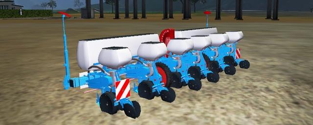 Simtractor, Farming Simulator : La plateforme francophone des jeux