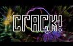 CRACKS FOR GAMES