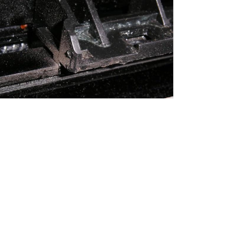 x3 2 0d 150cv toit ouvrant panoramique pb d 39 ouverture et tuto de r solution page 1 forum. Black Bedroom Furniture Sets. Home Design Ideas