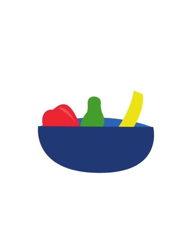 fruit-12.jpg