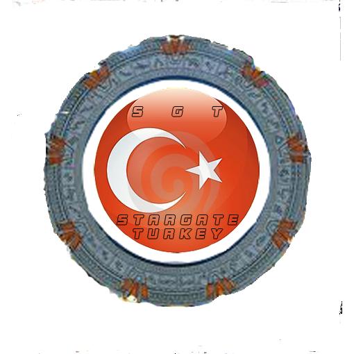 Türkiyenin Stargate Platformu