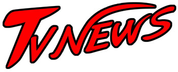 TV NEWS電視新聞媒體棒球聯隊
