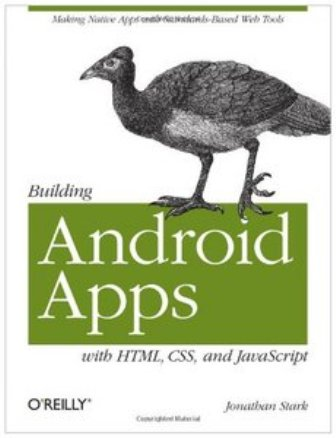 [Multi] Building Android Apps with HTML, CSS, and JavaScript