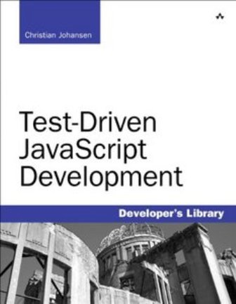 [Multi] Test-Driven JavaScript Development