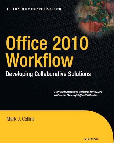 Office  2010 Workflow
