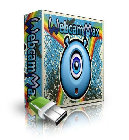 More than 1500 effects online. DIY webcam effects. Webcam video recorder.