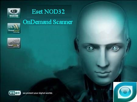 Download ESET Tools and Utilities