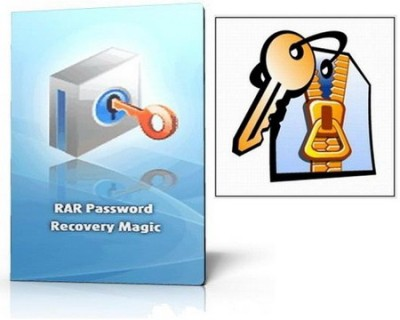 rar password recovery magic v6.1.1.378