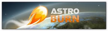 Astroburn Pro v2.1.0
