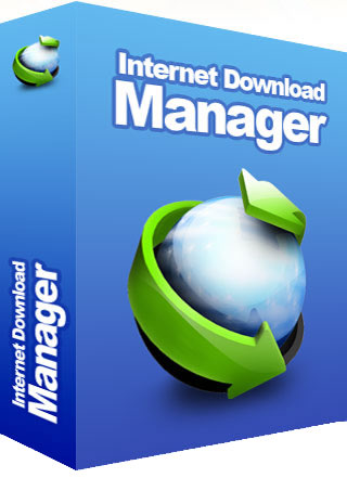 Internet Download Manager IDM ver 5.19.2