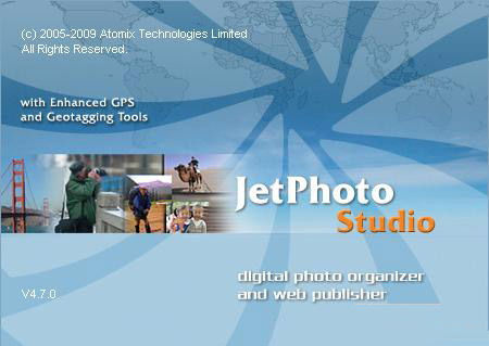 JetPhoto Studio v4.9 ML Portable