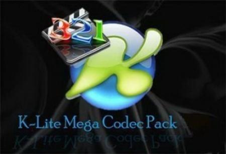 K-Lite Mega Codec ver 6.5.0 Portable