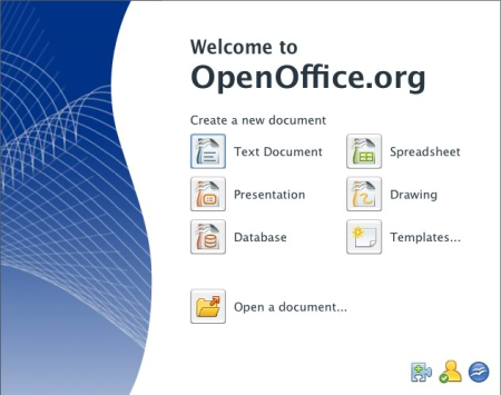 open office 3.2 download free xp