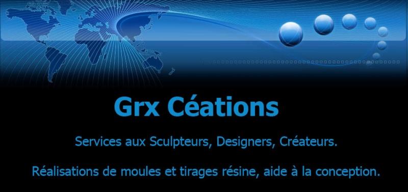 GRX CREATION