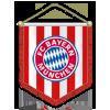 FC Bayer München AG