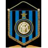 F.C Internazionale