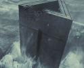 Prisão de Azkaban
