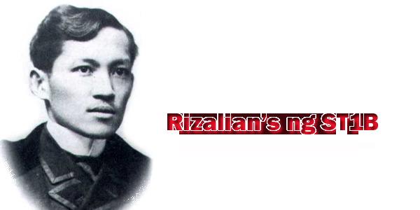 rizaliansngstib.forumotion.com
