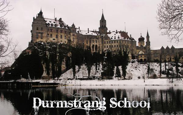Ecole Durmstrang Poudlard L Ecole Des Sorciers Online Durmstrang online is a proud part of hogwarts online. google sites
