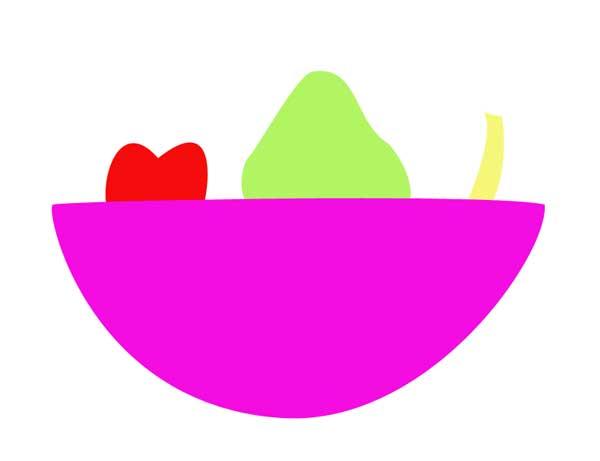 fruitb10.jpg