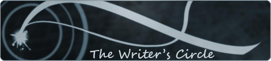 HHS Writer's Circle