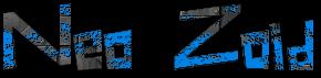 Neo Zoid™