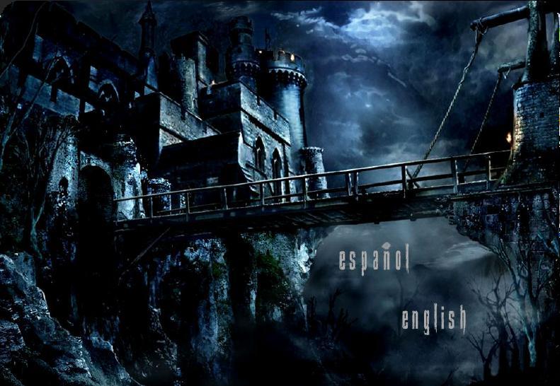 Resident Evil 4: Leon Must Die Pueblo & Castle- Final