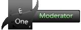 »Moderator«