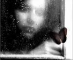 Matin de pluie. dans POESIES, TEXTES 2-2610