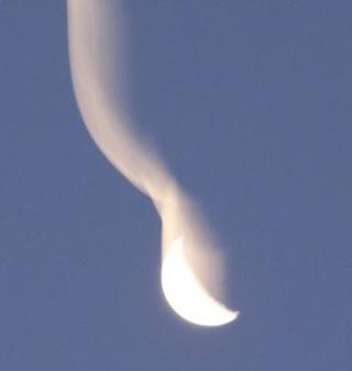 Lusina et le clair de Lune. dans CONTE 26459211