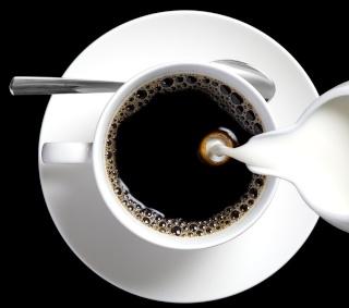 Une bonne tasse de café. dans POESIES, TEXTES be34b810