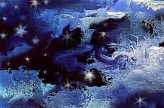 Mon étoile. dans POESIES, TEXTES ciel-r10