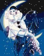 Les mots du Pierrot. dans CONTE images23
