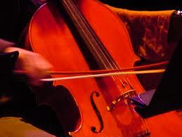 Tu es musique. dans POESIES, TEXTES images24