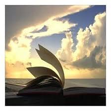 J'aime te lire. dans POESIES, TEXTES livre_10