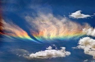 Faute de toi! dans POESIES, TEXTES nuage-10