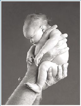 Être Père. dans POESIES, TEXTES pere_b10