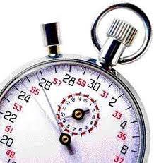 Timing ! dans POESIES, TEXTES timing10