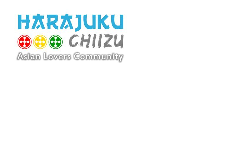 Harajuku Chiizu