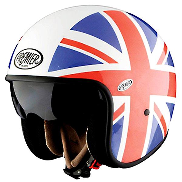 Un casque a mon image page 1 for Garage moto poitiers