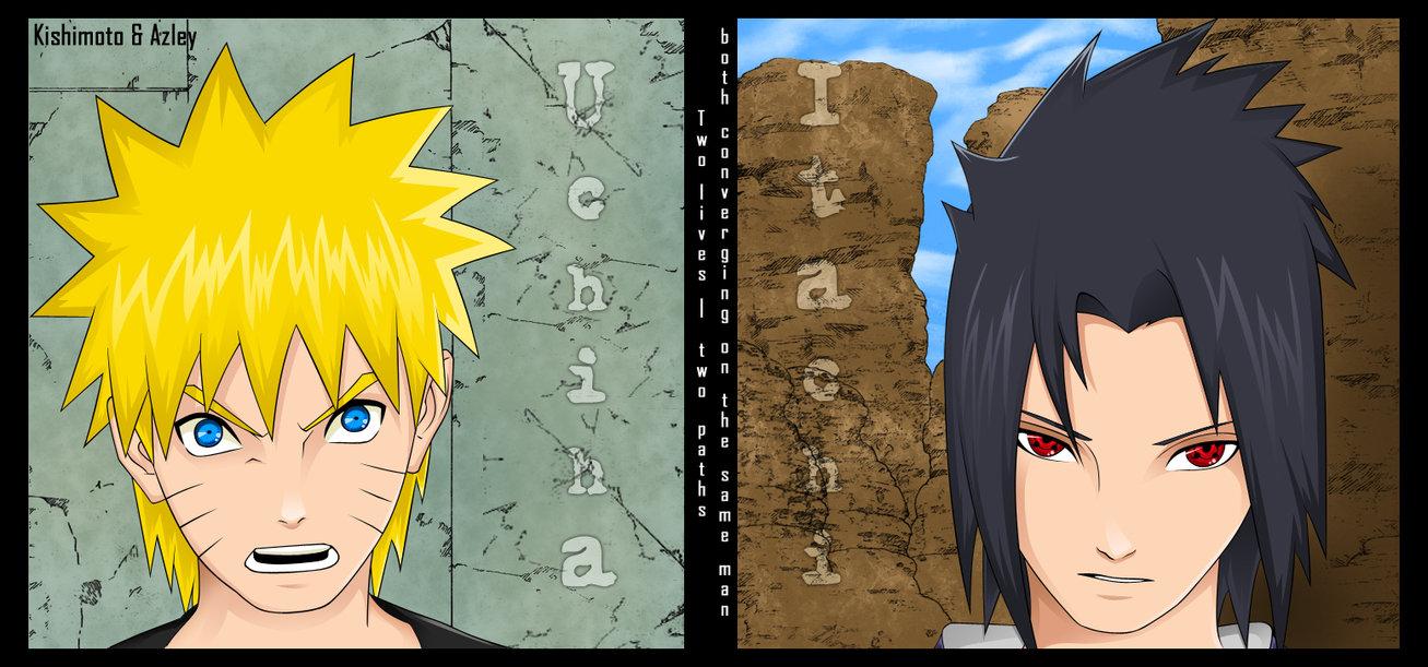[~:Naruto4 TH:~]