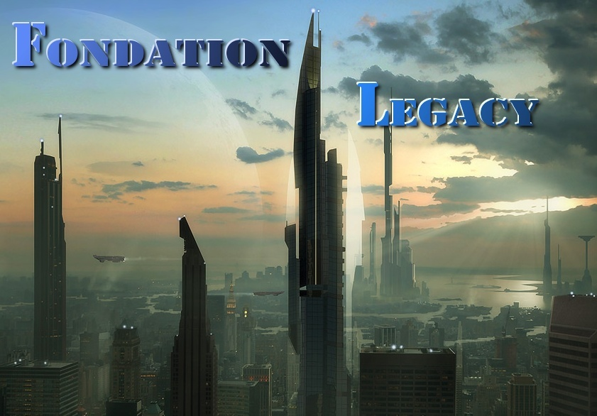 Alliance Fondation Legacy