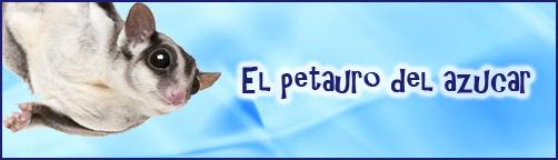 El Petauro Del Azucar