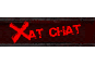 Xat Chat