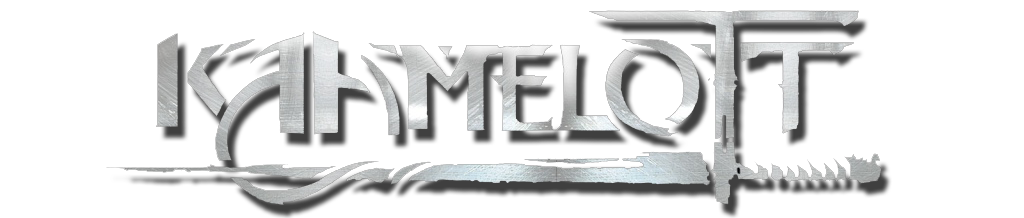 http://i25.servimg.com/u/f25/16/45/41/90/kaamel10.png