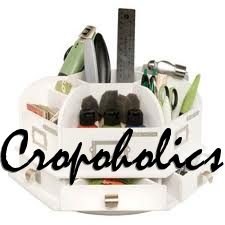 Cropoholics
