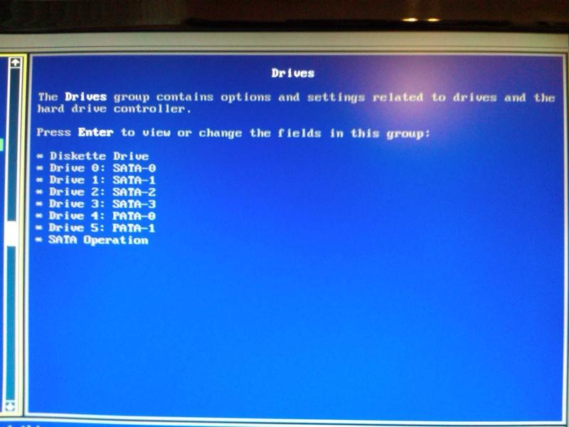 Dell dxp051
