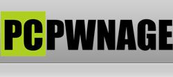 PC Pwnage