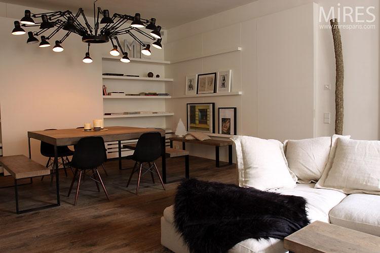 meubler et d corer mon salon salle manger page 2