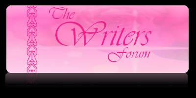The * Writers * Forum